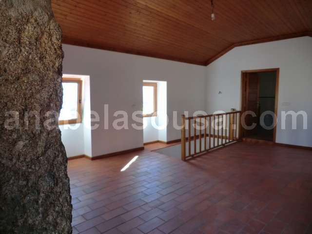 Country house T2 DUPLEX